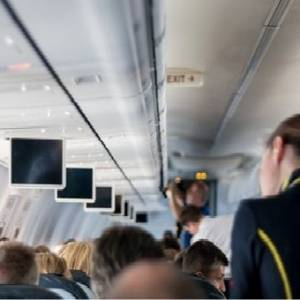 「搭机做1件事」 就能获得特殊礼遇!空姐曝小技巧:意义重大