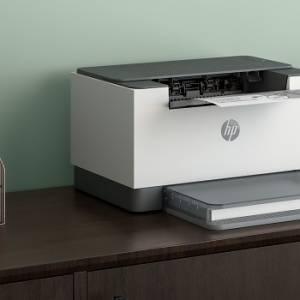学生党,上班族都适用!5款超实用的打印机,最低只需RM349就能买回家!