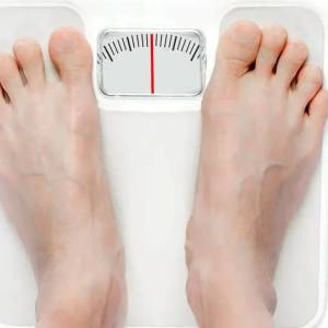 瘦10斤以上是什么体验?如何在一个月内减掉10斤?