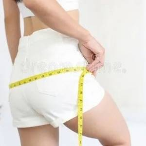 一个月减多少斤才合适?减肥期间,你要避开3个误区
