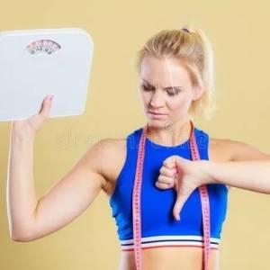 """""""易瘦体质""""养出来!养成6个行为,让你保持旺盛的新陈代谢"""