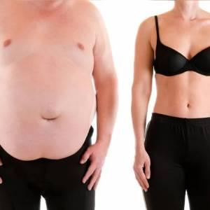 减肥坚持3个原则,3个自律,提高减肥成功率,避免身材复胖