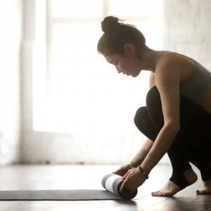 30岁后如何避免身材发胖,保持年轻状态?4个习惯要养成