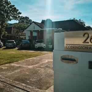 """2021 /22年即将要当爸妈的你,别错过 Codrington Postnatal Retreat产后修复中心提供 """"40天"""" 全方位优质服务优惠配套!"""