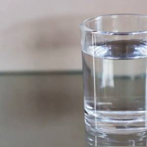 掌握正确的喝水时间,提升代谢水平,让你更快瘦下来!
