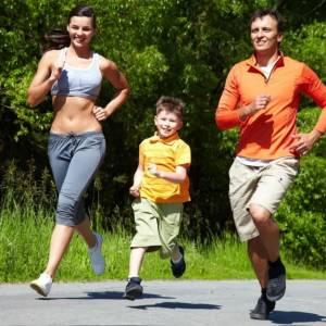 跑步坚持5公里,真的很难吗?长期坚持跑步,有什么好处?