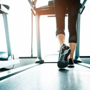 怎样提高自身的新陈代谢?6个方法让你避免复胖,保持年轻的状态
