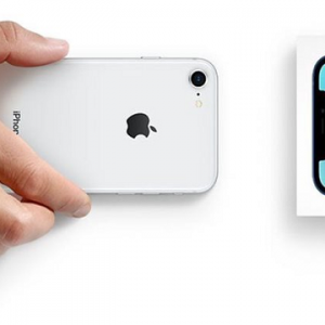 轰动全球iPhone 13系列手机来了! 不用排队!即日起可预购