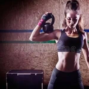 5个黄金增肌原则,让你的肌肉快速生长,抑制脂肪的堆积!