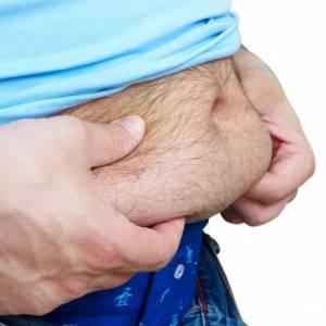坚持3件燃脂小事,2个月时间,让你的体重下降5公斤!