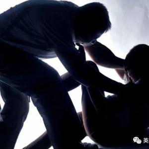 新加坡男子猥亵女儿多年,还强迫儿子性侵醉酒的母亲?! 被判29年!