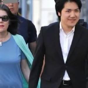 真子公主将嫁凤凰男,准婆婆却被告发涉嫌诈骗?!日本网友沸腾了…