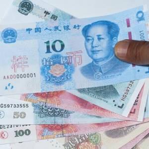 中国男月薪至少多少? 受访者:没有5万人民币就是残疾