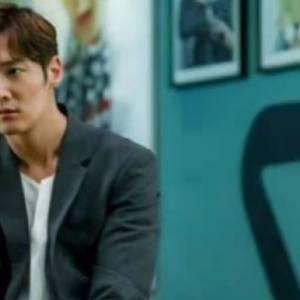 35岁韩国男星被逮捕!涉嫌违反防疫法规聚会,曾主演《继承者们》