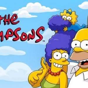 看《The Simpsons》就可入账5000英镑!大马朋友也可以申请