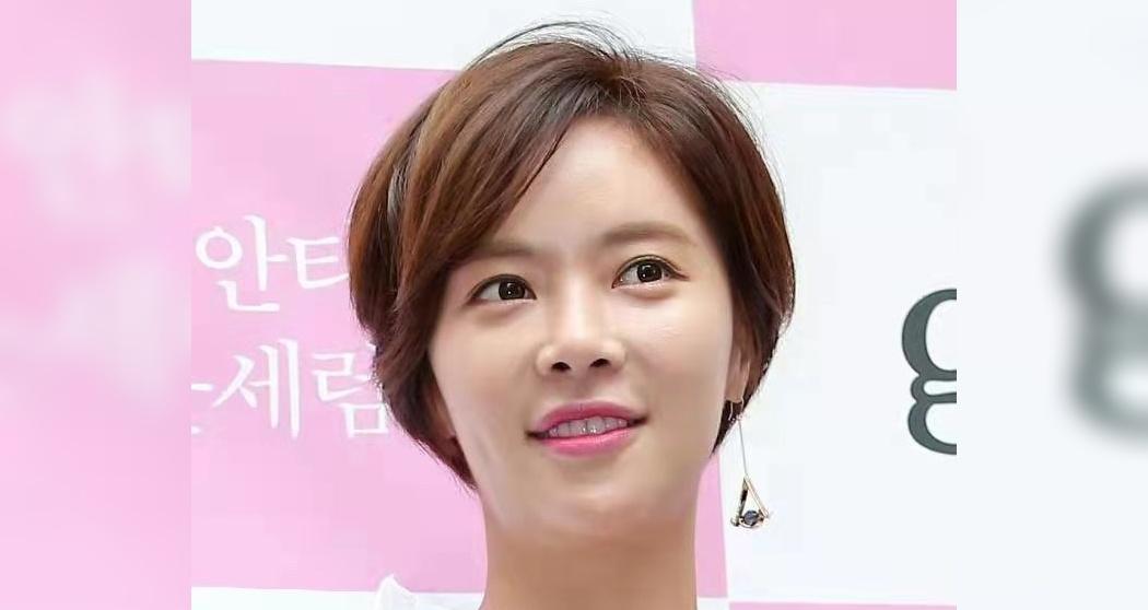 韩女星宣布怀二胎!三月前刚与富豪前夫复合,曾主演多部经典韩剧