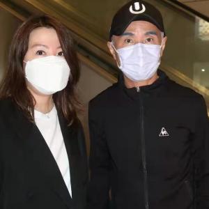 香港歌手深夜报警,21岁自闭症儿子遭校园暴力,在宿舍内被打骨折