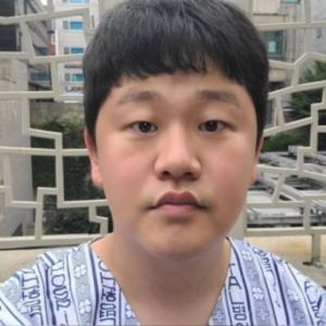 韩男星谎称患癌诈骗30多万!医院称无治疗记录,捐钱粉丝怒喊退钱
