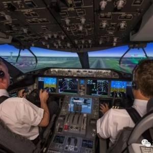 全球飞行失误频发。疫情停工太久,有些飞行员都忘了怎么开飞机了?!