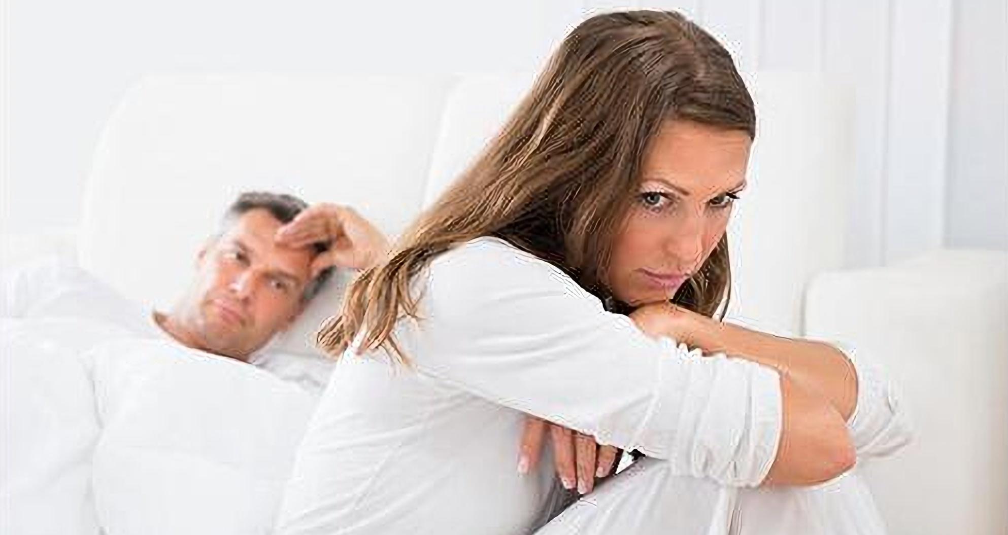 不孕不育的4个原因,每对夫妻至少占一个!