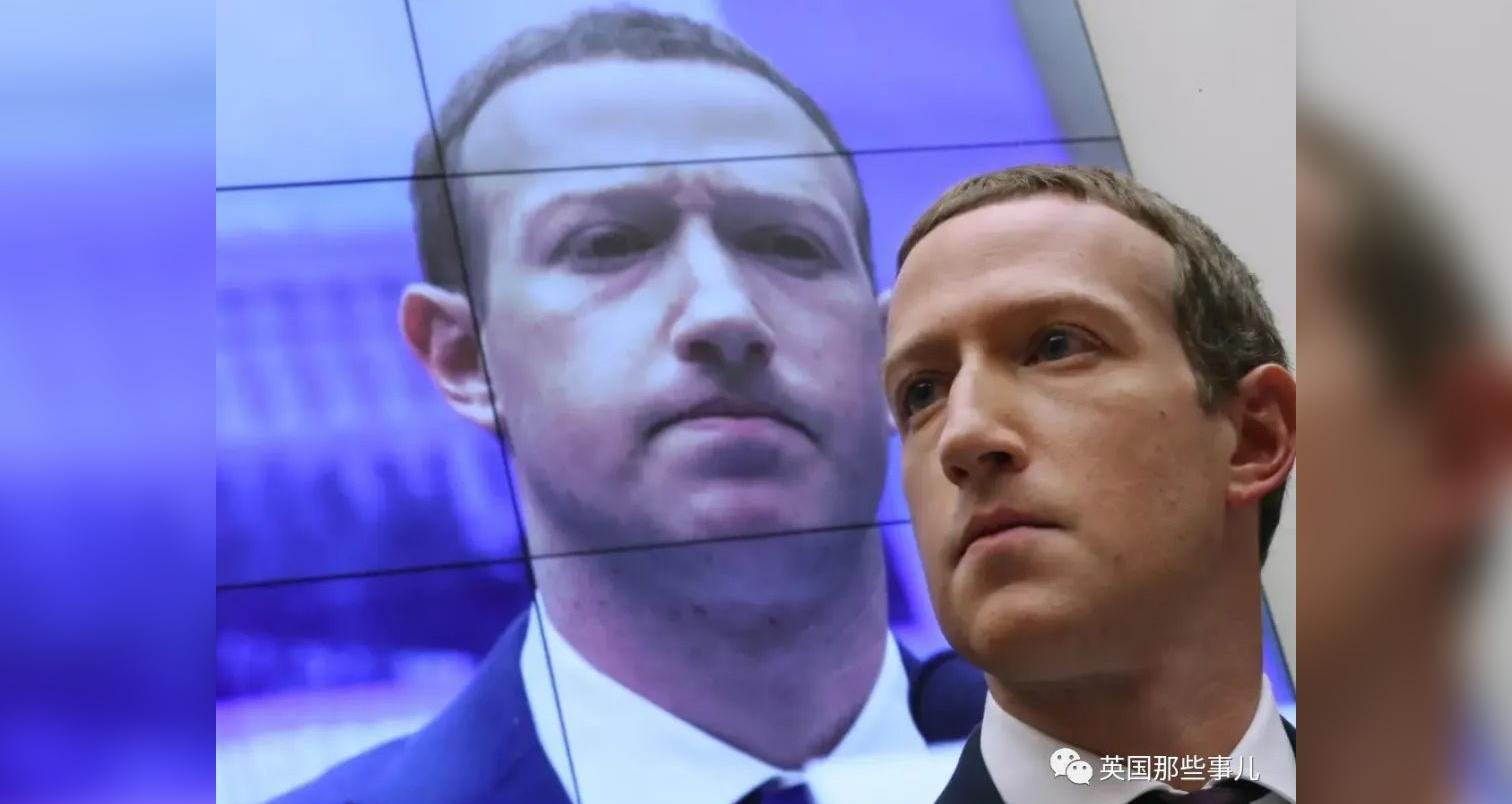 脸书再被喷散播仇恨、危害青少年健康!网友呼吁:快删掉吧!