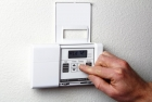 Important Furnace Repair Tips For Home