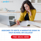 A Basic Guide To improve essay writing limits