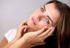 Best Tips for Anti-Aging to Provide Your Skin a Younger Look