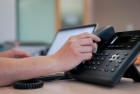 Get the right VOIP Service Provider