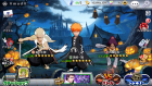 How to play Bleach Brave Souls Apk