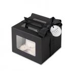 Key Elements in Cake Takeaway Boxes Design