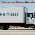 Packers And Movers Bangalore | Get Free Quotes | C