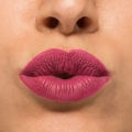 lips matte