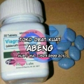 Viagra USA indramayu Bandung