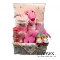 Baby Hamper & Gifts