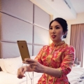 Meet Malaysian's wealthy Sugar mummy's And Increas