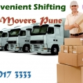 Packers and Movers Pune | Get Free Quotes | Compar
