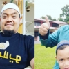 """Pendapatan Jadi Youtuber Banyak Yang Haram"" - Ustaz Abu Syafiq"