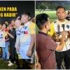 Netizen Dedah Syarat Pelik Pasukan Bola Sepak Selebriti Jika Mahu Main Bersama