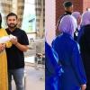 Che Puan Khaleeda Dipuji Rakyat, Pilih Untuk Bersalin Di Hospital Kerajaan