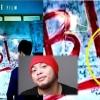 Babi, 'Melayu B', 'India Kel' Pada Poster Filem Namewee Cetus Kontroversi