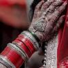 Pengantin Lari Dengan Kekasih, Adik Jadi 'Bidan Terjun' Ganti Kakak
