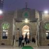 Kongsi Gambar Masjid Di Israel, Ramai Tak Sangka Ada 2 Juta Umat Islam Di Sana