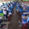 Beri Pembebasan Awal Banduan Kekang Covid-19, Kata Lim Kit Siang