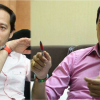 Label Pekerja E- Hailing Kerja Tidak Bermaruah, Pensyarah UPM Mahu Saman Penyebar Fitnah