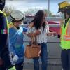 Isteri Kantoi Curang Lepas Kemalangan Dengan Teman Lelaki