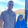"""""""Ini Odah, Best Student Kami. Anak Kampung Ja Tapi.."""" - Murid 6A Buat Cikgu Bangga, Terharu"""