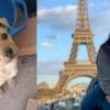 Kejam! Bela Anak Anjing Untuk Bagi Ular Makan