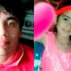 Suspek Rogol Budak Diparang Penduduk, Mayat Bogel Diserah Kepada Polis