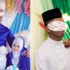 Wanita Dicerai Melalui WhatsApp Selepas Viralkan Kecurangan Suami